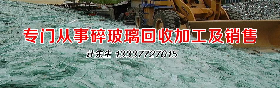 南京柯奥贸易有限公司企业形象图片