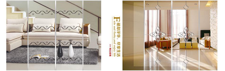 金汇工艺玻璃(个体经营)企业形象图片
