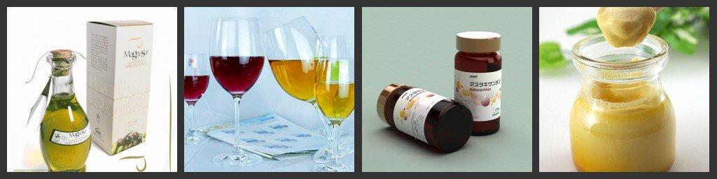 徐州安吉玻璃制品有限公司企业形象图片