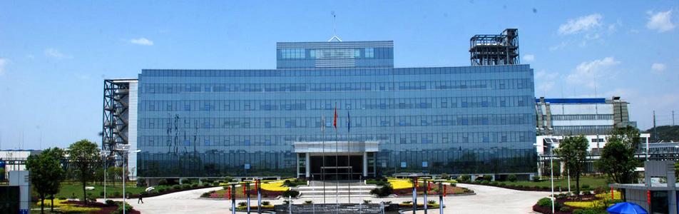 中国南玻集团股份有限公司企业形象图片