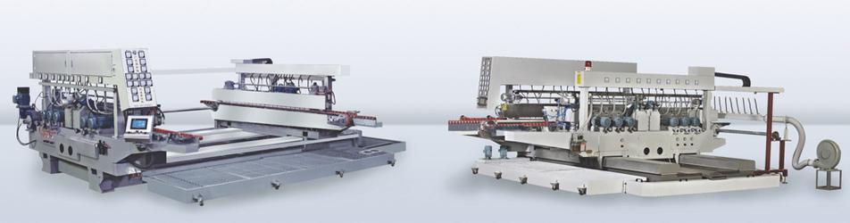 佛山市奥朗玻璃机械有限公司企业形象图片