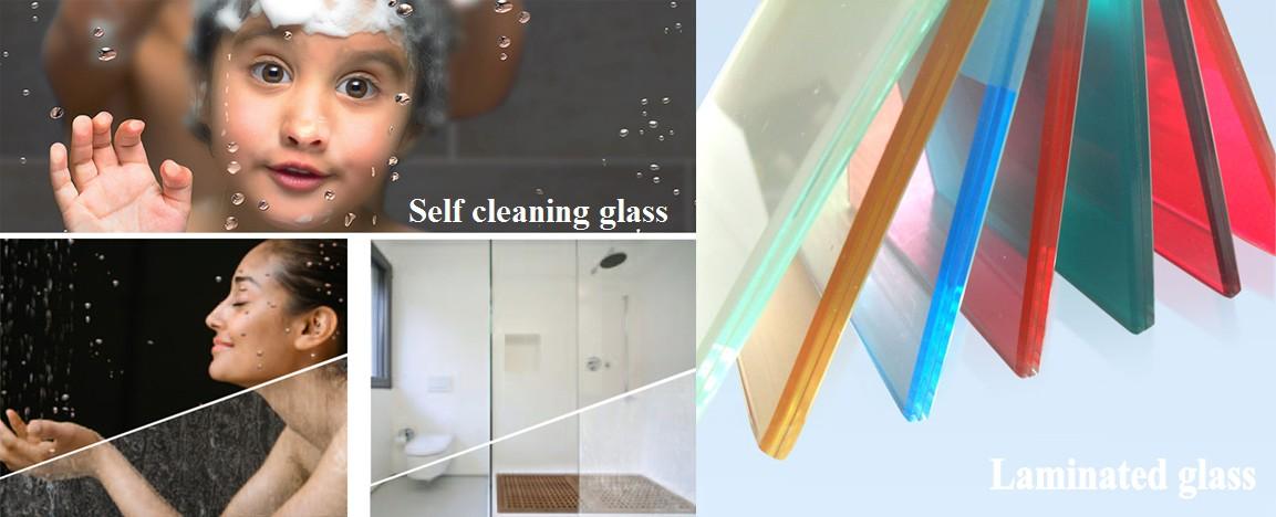 东莞市泰特玻璃制品有限公司企业形象图片