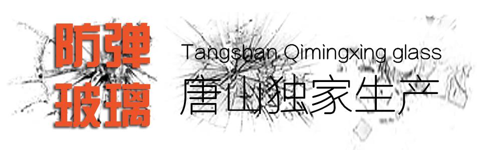 唐山启明星龙8娱乐首页深加工有限公司企业形象图片