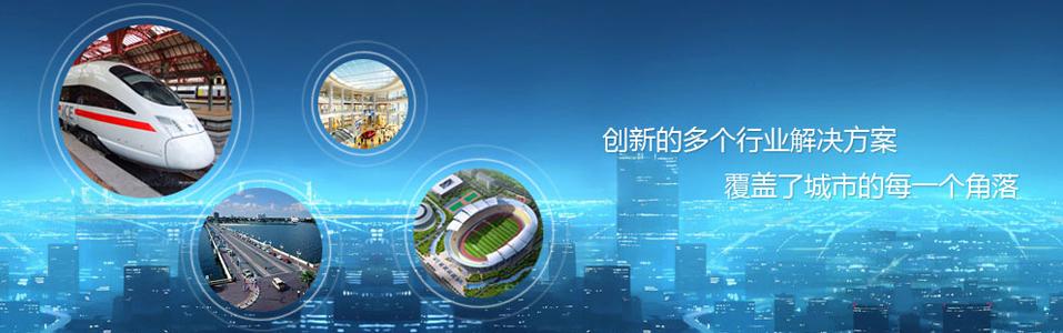 惠州市兴广宇自动化设备有限公司企业形象图片