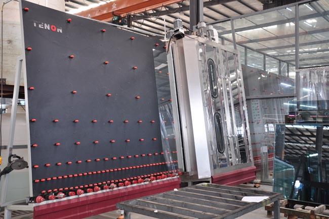 江苏金桥千亿国际966科技有限公司企业形象图片