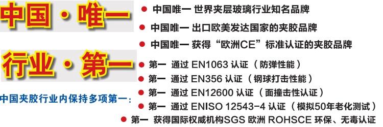 超锐新材料科技www.w88121.com企业形象图片
