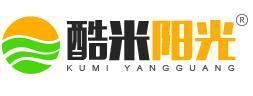 江苏酷米能源科技有限公司