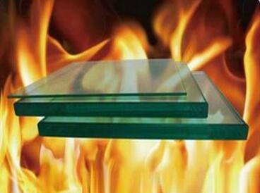 防火玻璃1.jpg