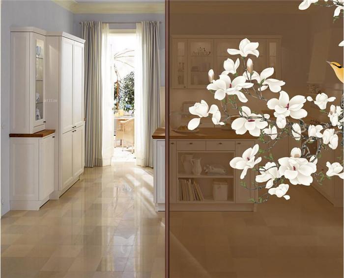 兴龙彩釉玻璃1.jpg