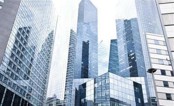 建筑玻璃贴膜.jpg