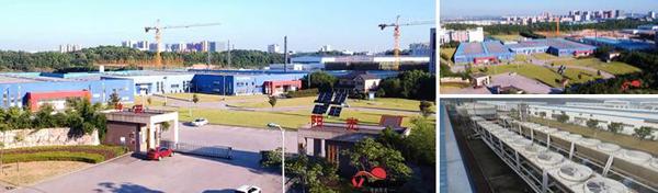 领军太阳能行业   拓展新能源未来.jpg