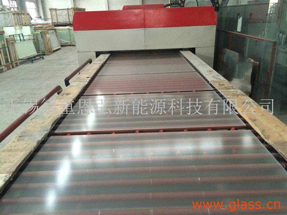315W好质量太阳能组件厂家直销质量保证欢迎订购
