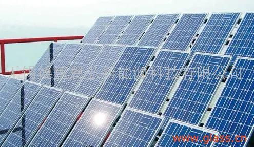 330W高质量太阳能组件厂家直销质量保证欢迎订购