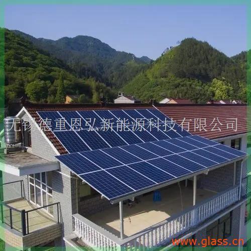 340W好质量太阳能组件厂家直销质量保证欢迎订购