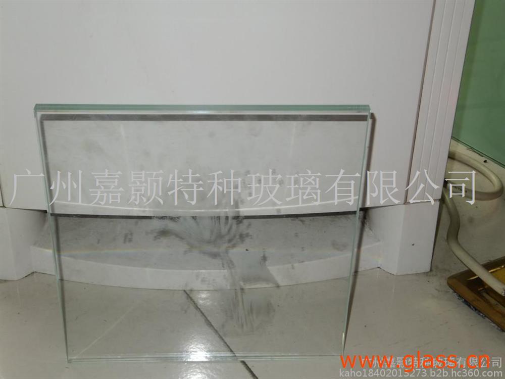 长期供应酸洗蒙砂玻璃 蒙砂玉砂玻璃 蒙砂玻璃深加工定制