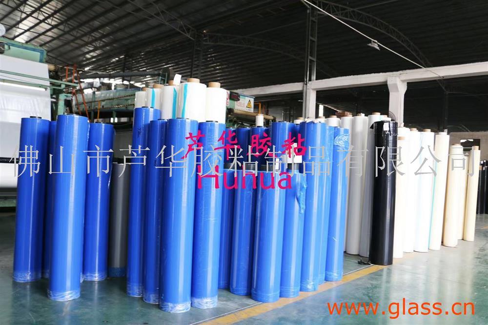 佛山玻璃保护膜 玻璃喷砂雕刻膜 喷砂膜厂家价格多少钱