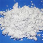 工业宜鑫碳酸钾厂家直销原装出厂