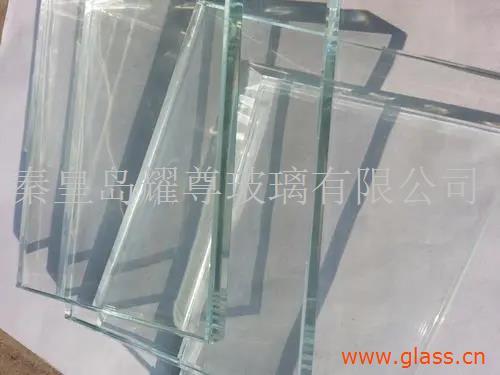 浮法玻璃原片,浮法玻璃原片价格