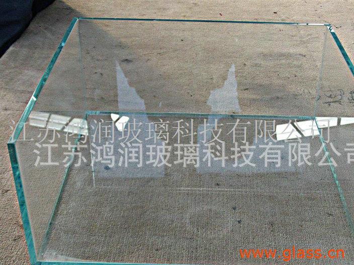 徐州夹胶玻璃