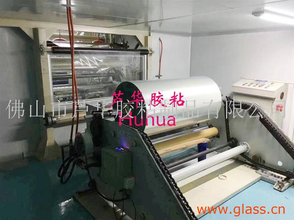 佛山工程玻璃保护膜厂家