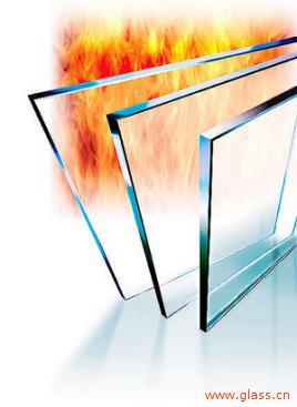防火玻璃钢化玻璃家具玻璃道具玻璃超白玻璃