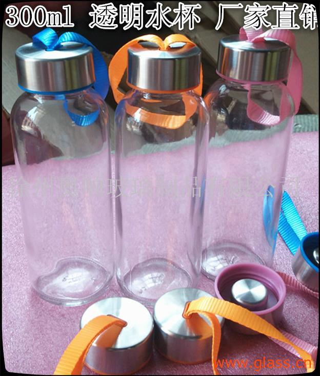 徐州厂家生产玻璃水杯