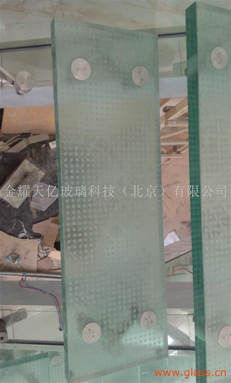 北京防眩玻璃价格