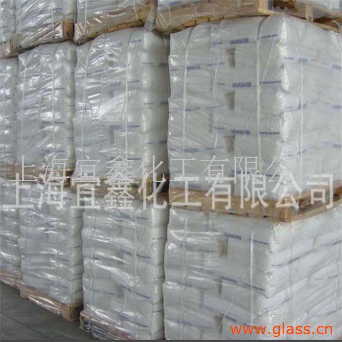 硝酸钾批发工业硝酸钾