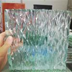 热熔玻璃 热熔艺术玻璃 热熔玻璃厂家