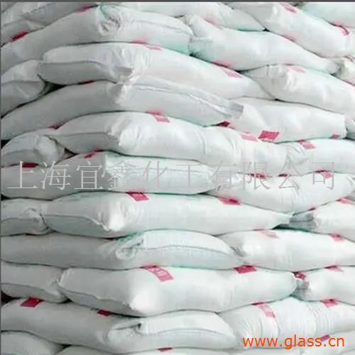直供工业级碳酸锶优质碳酸锶产地货源现货