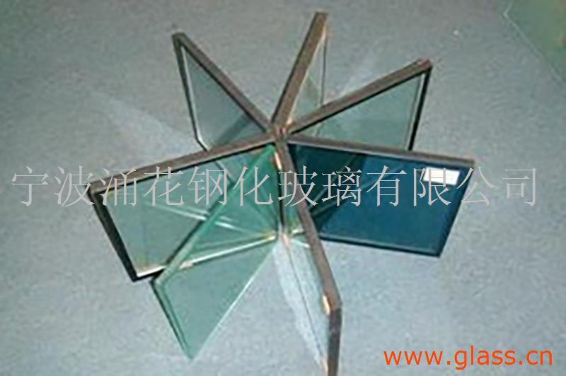 宁波夹丝玻璃隔断