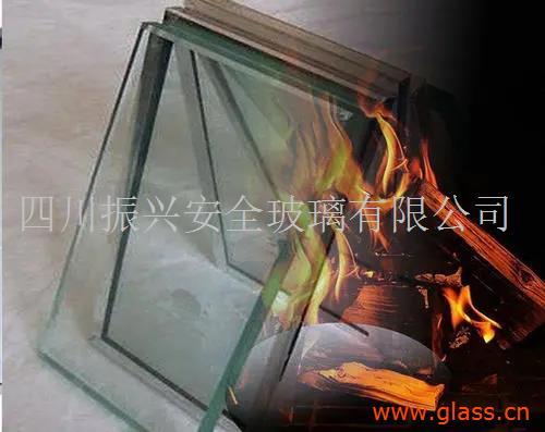 单片铯钾防火玻璃,单片铯钾防火玻璃价格