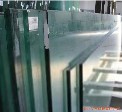 专业生产12毫米超厚大板