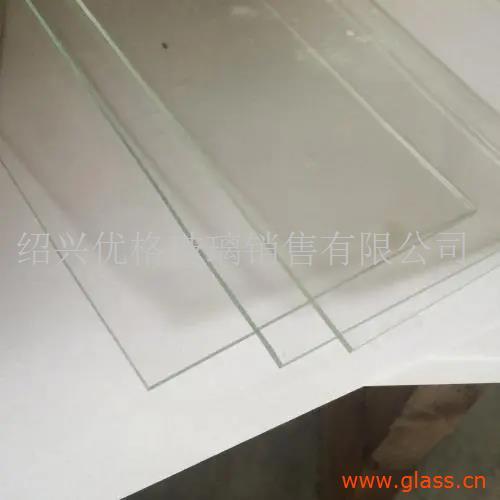 绍兴玉砂玻璃