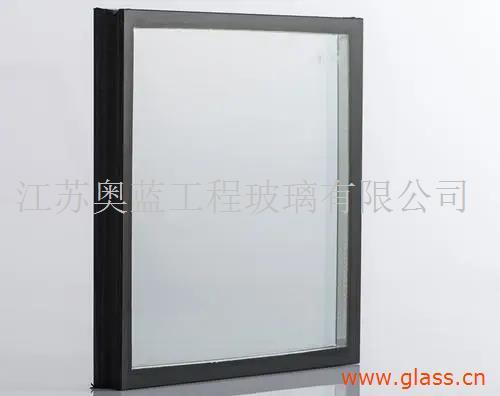 南通建筑玻璃