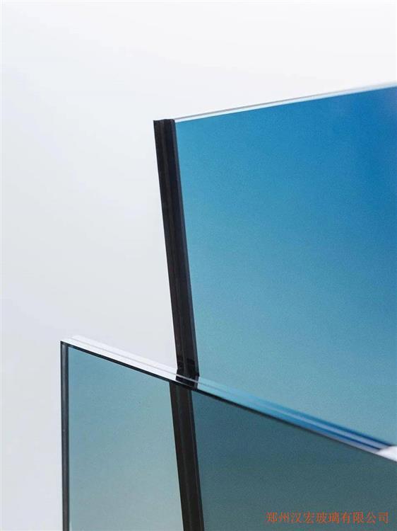 19毫米南玻原片钢化大板玻璃