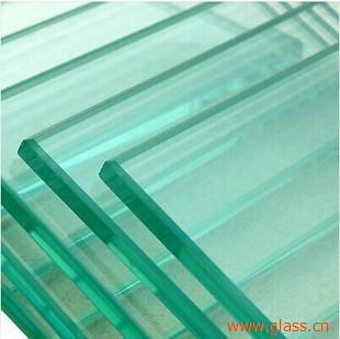 宿迁钢化玻璃