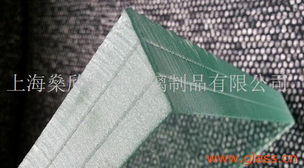 上海玻璃厂家