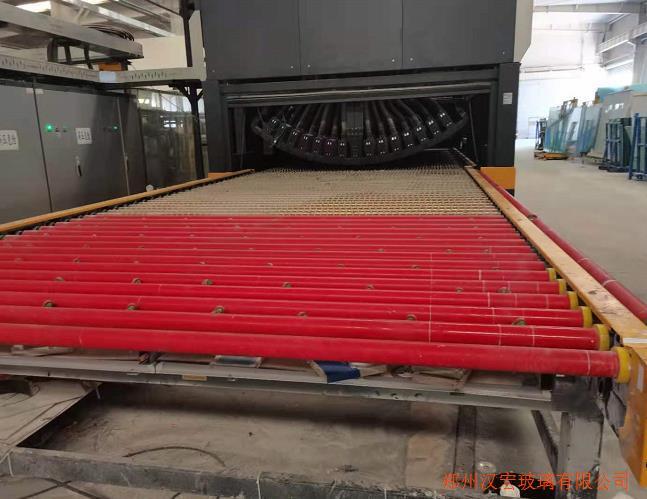 上海长虹压花玻璃厂家 压花装饰玻璃报价 5厘厚 8厘厚