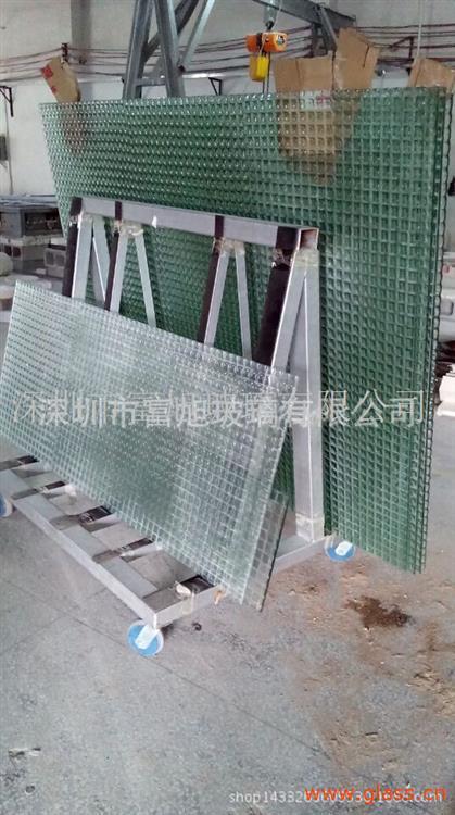 广东省热熔玻璃厂家