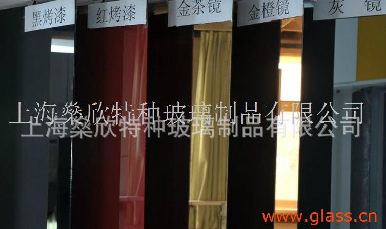 上海供应各种家具玻璃