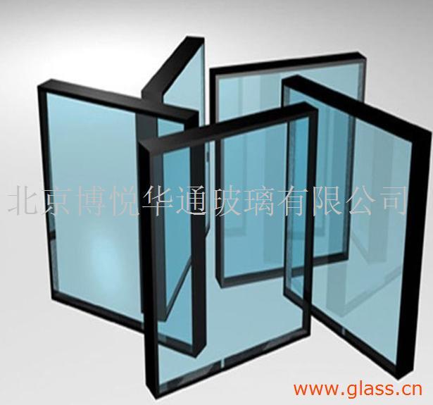 湖南超大超宽超长超厚钢化玻璃 中空玻璃