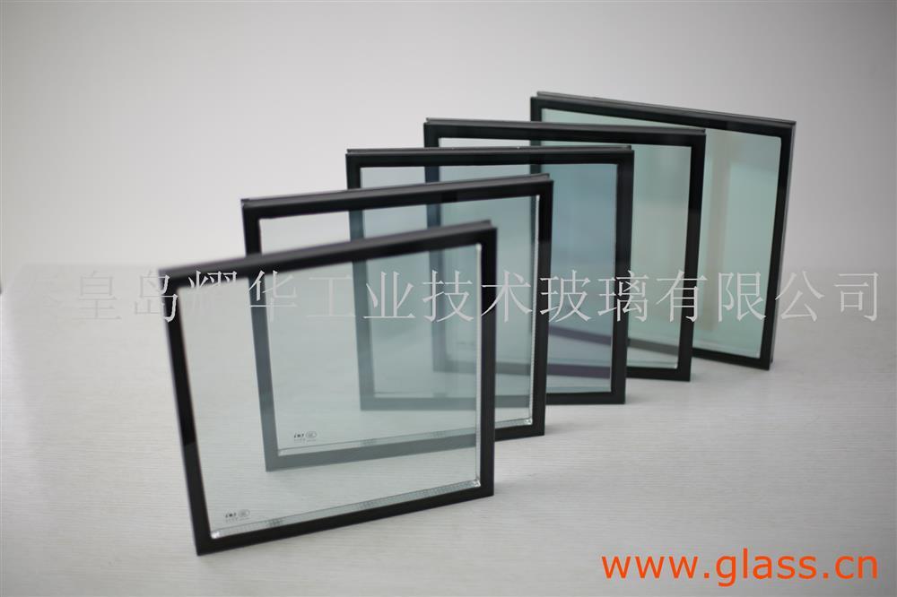 24mmlow-e中空玻璃