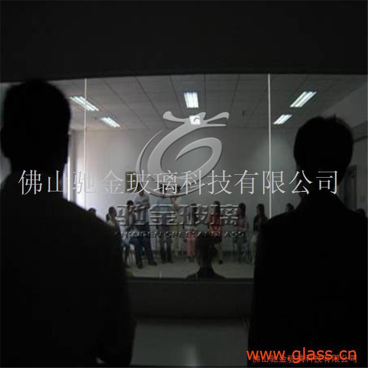 100目丝网屏蔽玻璃高精密进口丝网屏蔽玻璃