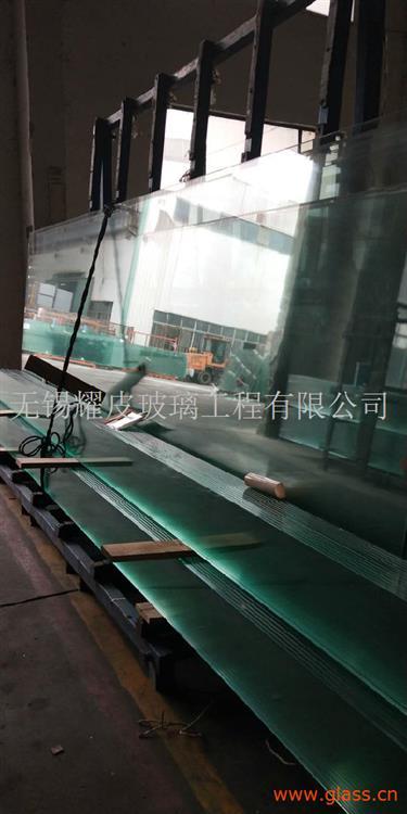 超长玻璃生产厂家