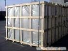 浮法玻璃(木箱包装)