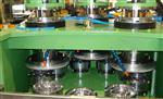 生产韩国烫钻设备