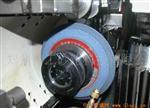郑州|磨齿轮砂轮