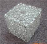 工艺玻璃灯罩 热熔玻璃灯罩,灯片,