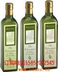 AAA级橄榄油玻璃瓶